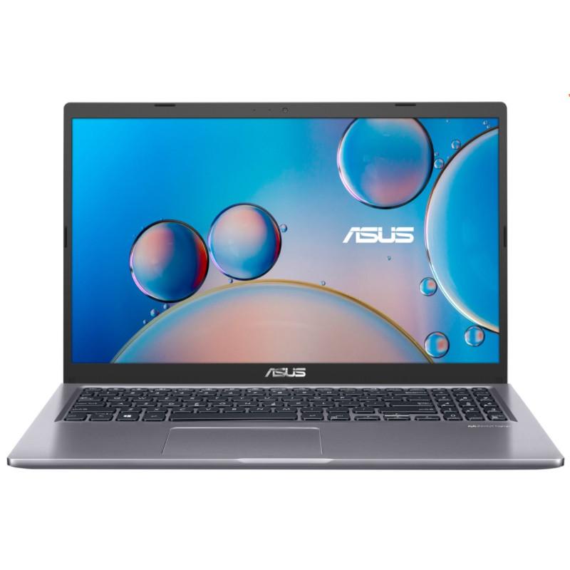 Ноутбук ASUS A516JA Transparent Silver (90nb0sr2-m23660)