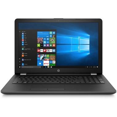 Ноутбук HP 15-bs017nl (2GG27EA)