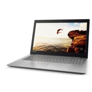 Ноутбук Lenovo IdeaPad 320-15ABR (80XS0055IX)