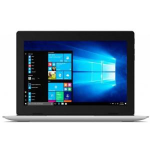 Ноутбук Lenovo IdeaPad D330-10IGM (81H3002BRA)