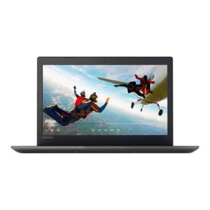 Ноутбук Lenovo IdeaPad 320-15AST (80XV00EYIX)