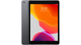 Планшет Apple iPad 10.2 Wi-Fi 32GB Space Grey (MW742)