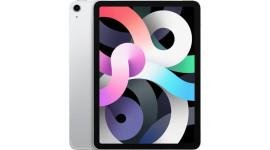 Планшет Apple iPad Air 2020 Wi-Fi 64GB Silver (MYFM2)
