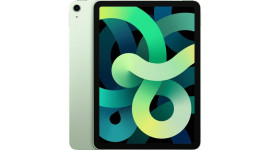 Планшет Apple iPad Air 2020 Wi-Fi + Cellular 64GB green (MYJ22, MYH12)