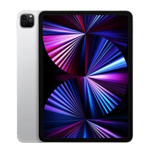 Планшет Apple iPad Pro 12.9 2021 Wi-Fi 1TB silver (MHNN3)