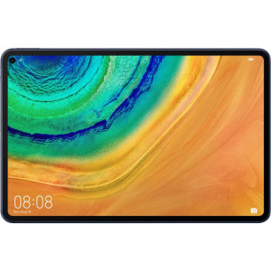 Планшет HUAWEI MatePad Pro 6/128GB Wi-Fi Midnight grey