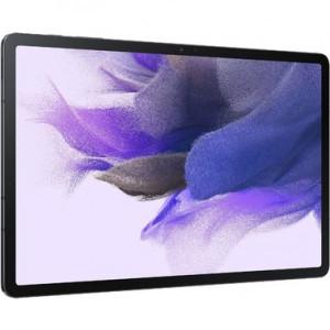 Планшет Samsung Galaxy Tab S7 FE 6/128GB 5G Mystic Black (SM-T736BZKE)