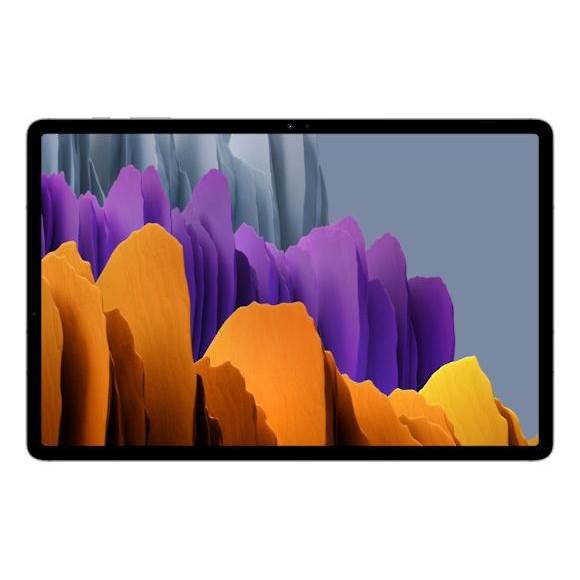 Планшет Samsung Galaxy Tab S7 Plus 5G 6/128GB Black (SM-T976BZKA)