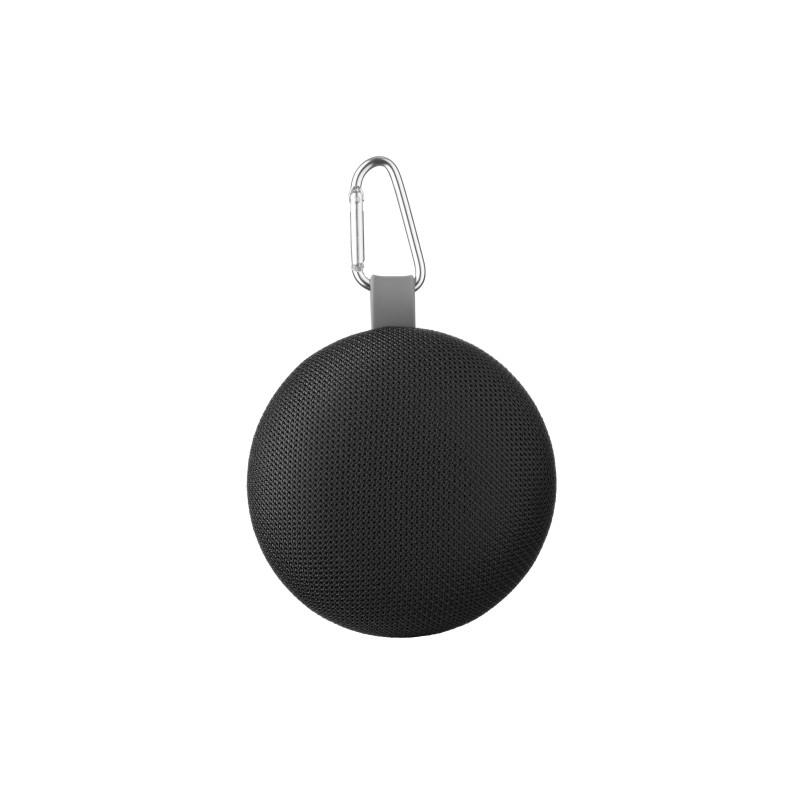 Портативная колонка 2E-BS-01-BLACK Compact Wireless