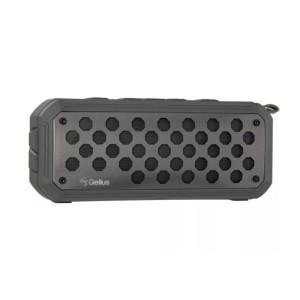 Портативная колонка Gelius Pro Duster GP-BS520 black