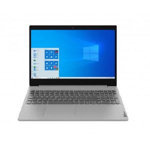 Ноутбук Lenovo Ideapad 3 15 IIL05 (81WE00R3RM)