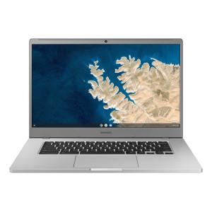 Ноутбук Samsung Chromebook 4+ (XE350XBA-K02IT)