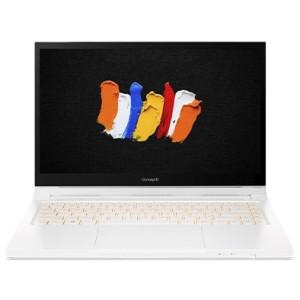 Ноутбук Acer ConceptD 3 Ezel (NX.C5HEU.004)