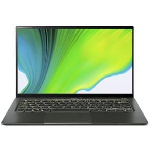 Ноутбук Acer NX.HXAEU.006