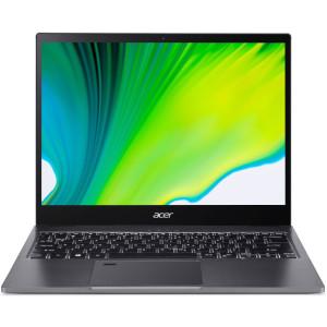 Ноутбук Acer Spin 5 SP513-54N (NX.HQUEU.00A)