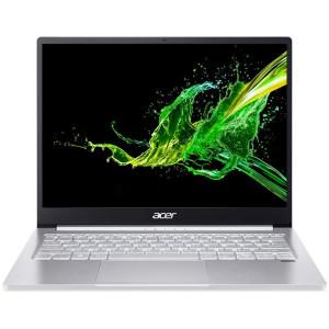Ноутбук Acer Swift 3 (SF313-53) (NX.A4KEU.008)