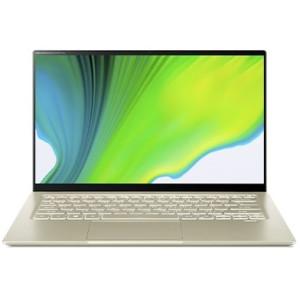 Ноутбук Acer Swift 5 SF514-55TA (NX.A35EU.002)