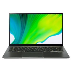 Ноутбук Acer Swift 5 SF514-55TA (NX.A6SEU.009)