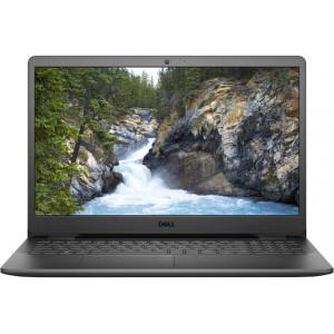 Ноутбук Dell Vostro 3500 (N6003VN3500EMEA_U)