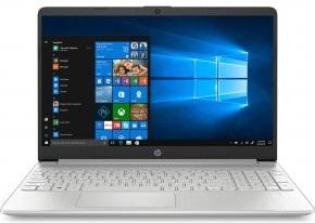 Ноутбук HP 15s-fq0028ur