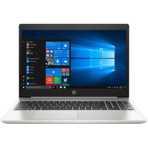 Ноутбук HP Probook 450 G7 (9HP71EA)