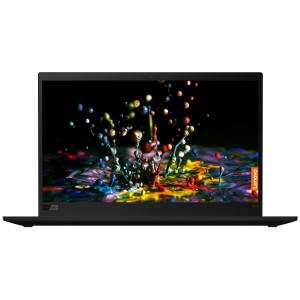 Ноутбук Lenovo ThinkPad X1 Extreme 3 (20TK000RRA)