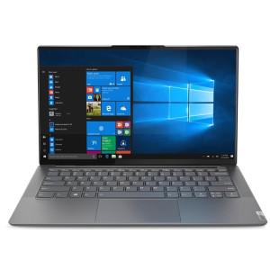 Ноутбук Lenovo Yoga S940 (81Q7004ERA)