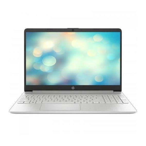 Ноутбук HP 15s-fq2021nq (2L9X2EA)
