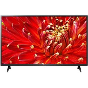 Телевизор LG LM6300PLA (43LM6300PLA)