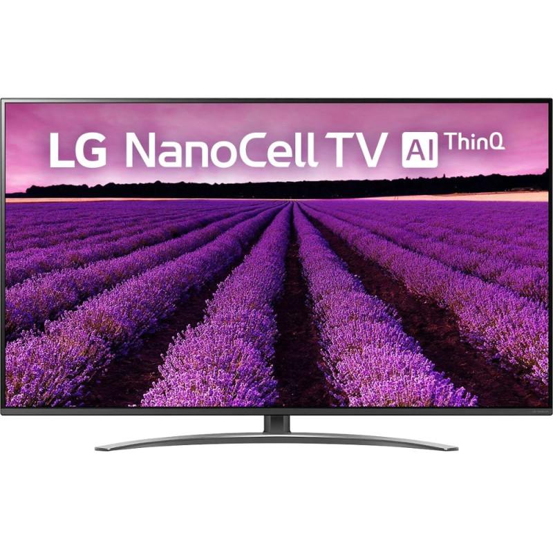 LG SM8200PLA Nano Cell (49SM8200PLA)