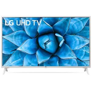 Телевизор LG UN73906 (43UN73906LE)