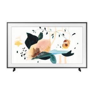 Телевизор Samsung LS03T (QE55LS03TAUXUA)