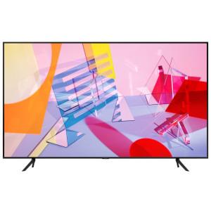 Телевизор Samsung Q60T (QE55Q60TAUXUA)