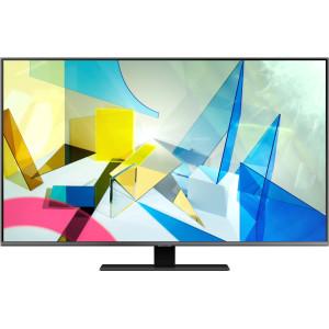 Телевизор Samsung Q80T (QE65Q80TAUXUA)