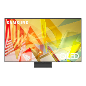 Телевизор Samsung Q95T (QE85Q95TAUXUA)