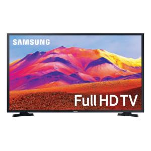 Телевизор Samsung T5300 (UE43T5300AUXUA)