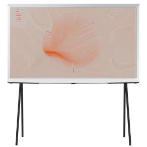 Телевизор Samsung The Serif (LS01TA) (QE43LS01TAUXUA)
