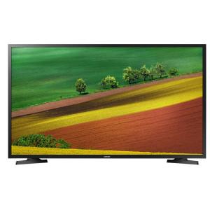 Телевизор Samsung UExxN5000AUXUA (UE32N5000AUXUA)