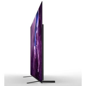 Телевизор Sony A8 (KD55A8BR2)