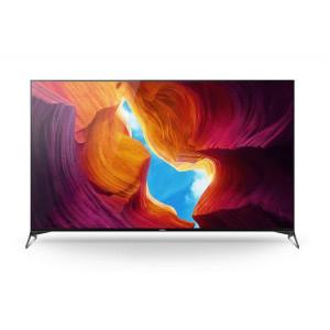Телевизор Sony XH9505 (KD75XH9505BR2)