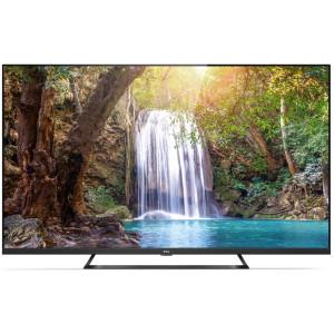Телевизор TCL EP68 (50EP680)