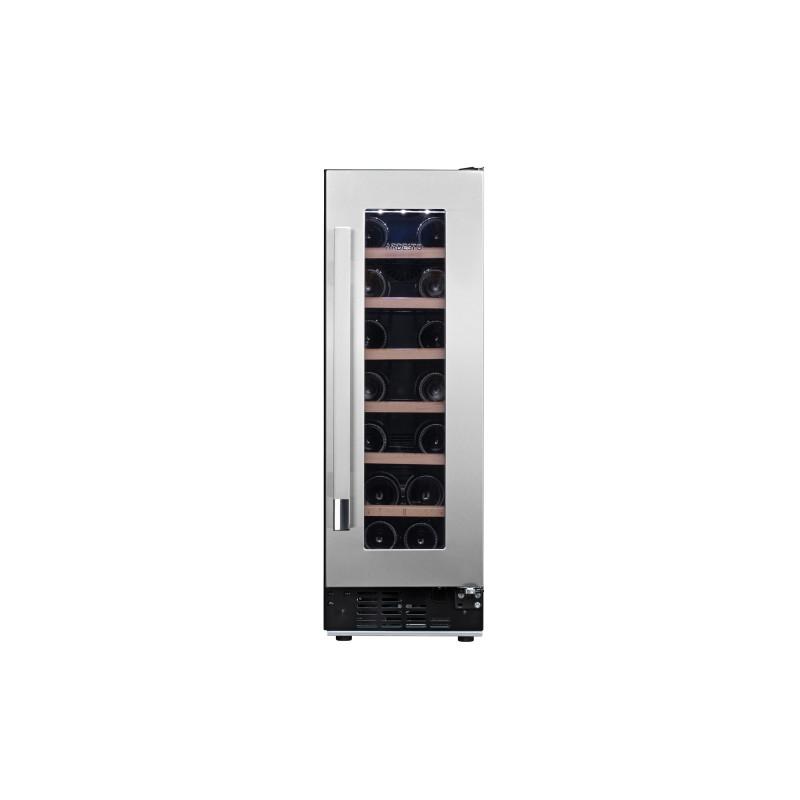 Холодильник ARDESTO WCBI-M19