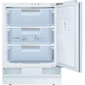 Холодильник Bosch GUD15ADF0
