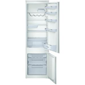 Холодильник Bosch KIV 38X20