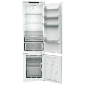 Холодильник Candy BCBF192F