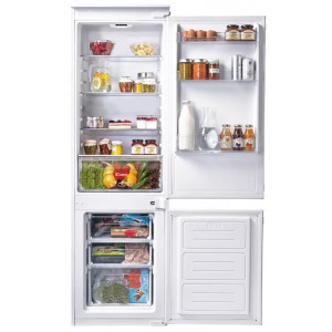 Холодильник Candy CKBBS100/1