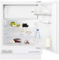 Холодильник Electrolux ERN 1200