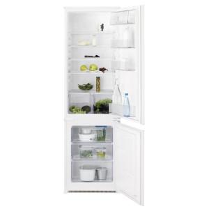 Холодильник Electrolux RNT2LF18S