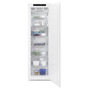 Холодильник Electrolux RUT6NF18S