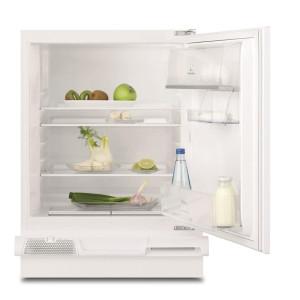 Холодильник Electrolux RXB2AF82S